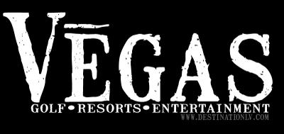 Vegas_sm